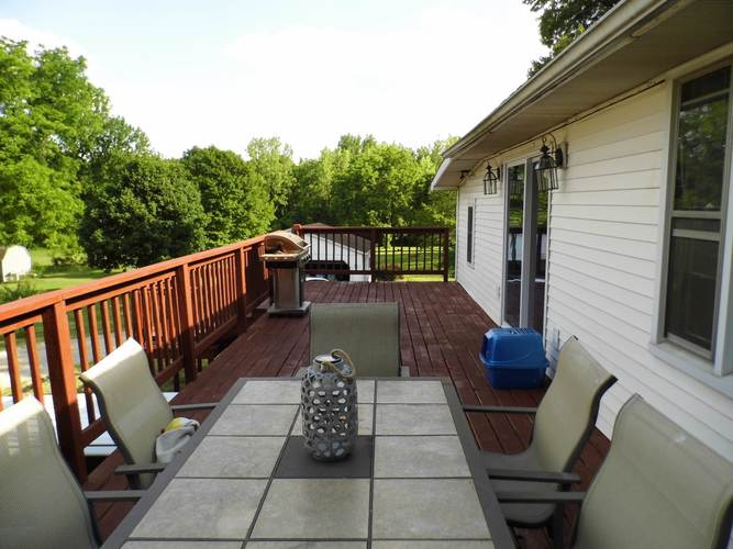 329 Indian Bead Road Lafayette IN 47909 | MLS 202022610 | photo 20