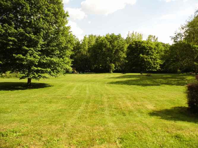 329 Indian Bead Road Lafayette IN 47909 | MLS 202022610 | photo 7
