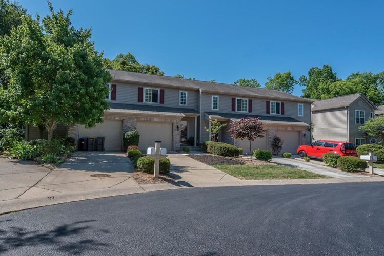 728 E Bayberry Court Bloomington IN 47401-4694 | MLS 202022652 | photo 1