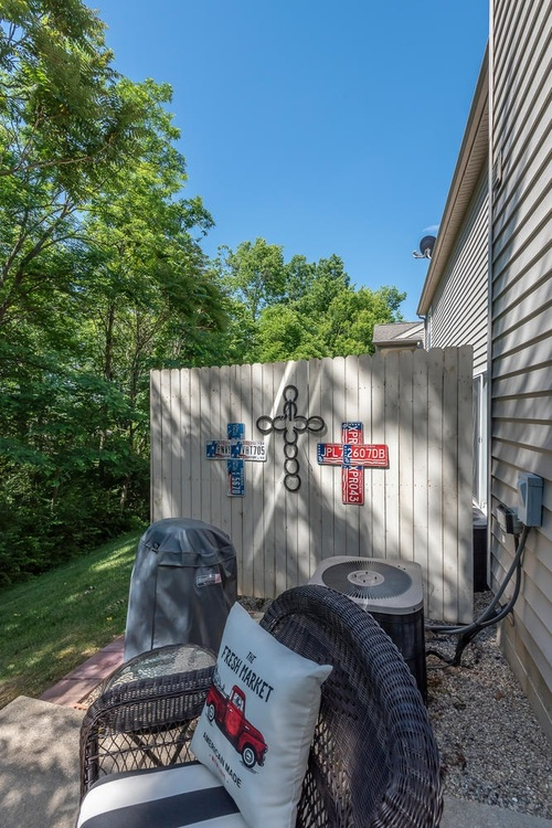 728 E Bayberry Court Bloomington IN 47401-4694 | MLS 202022652 | photo 15