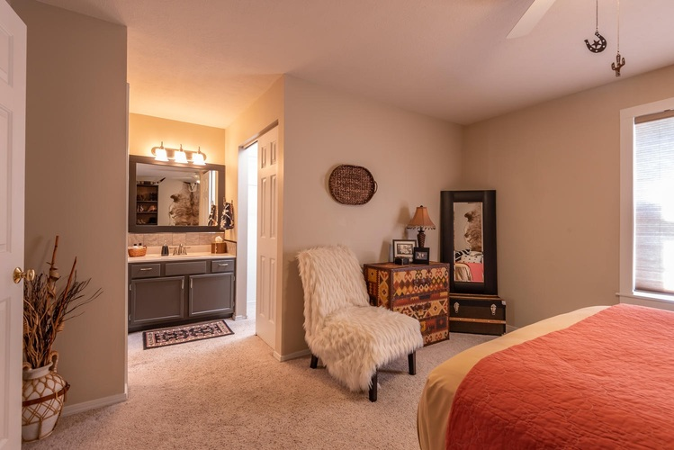 728 E Bayberry Court Bloomington IN 47401-4694 | MLS 202022652 | photo 23
