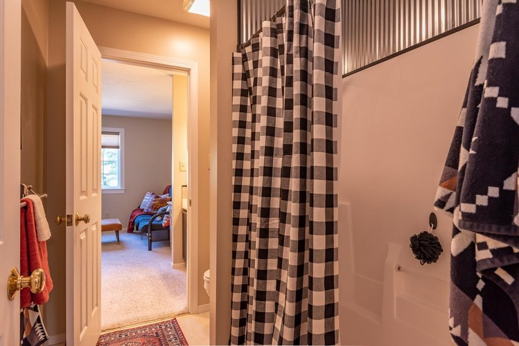 728 E Bayberry Court Bloomington IN 47401-4694 | MLS 202022652 | photo 26