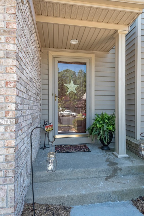 728 E Bayberry Court Bloomington IN 47401-4694 | MLS 202022652 | photo 3