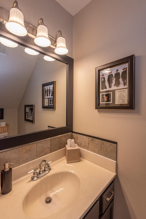 728 E Bayberry Court Bloomington IN 47401-4694 | MLS 202022652 | photo 5
