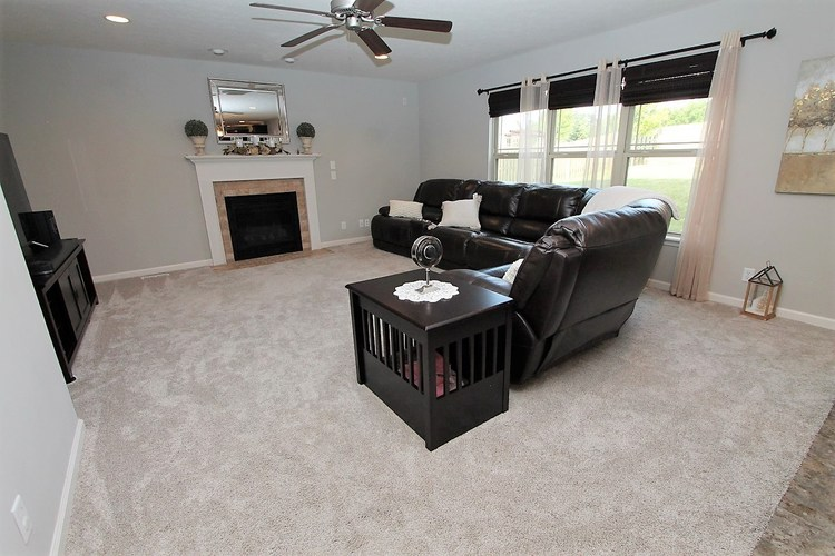 6234 Munsee Drive West Lafayette IN 47906 | MLS 202022657 | photo 12