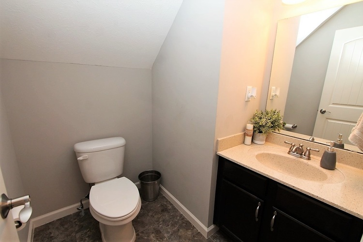 6234 Munsee Drive West Lafayette IN 47906 | MLS 202022657 | photo 15
