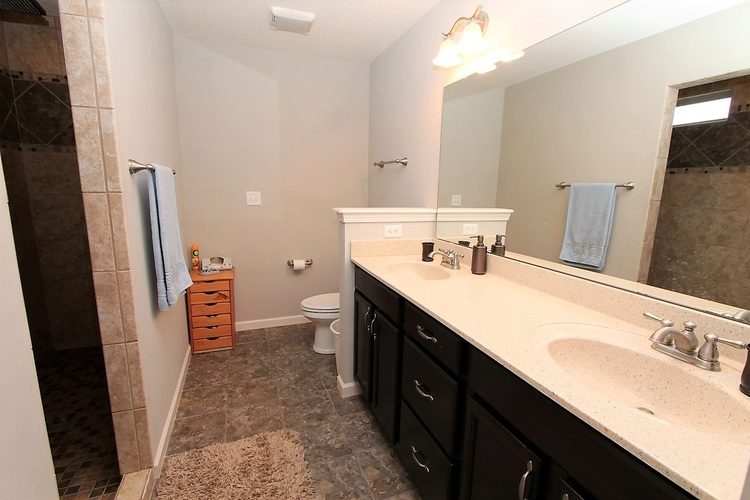6234 Munsee Drive West Lafayette IN 47906 | MLS 202022657 | photo 21