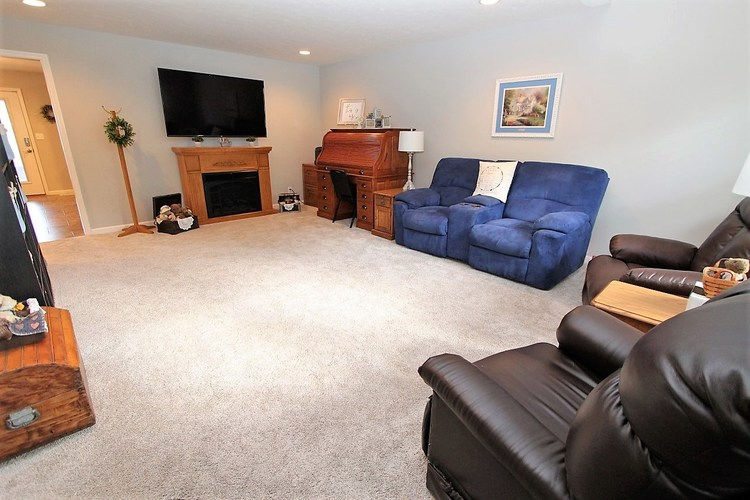 6234 Munsee Drive West Lafayette IN 47906 | MLS 202022657 | photo 3