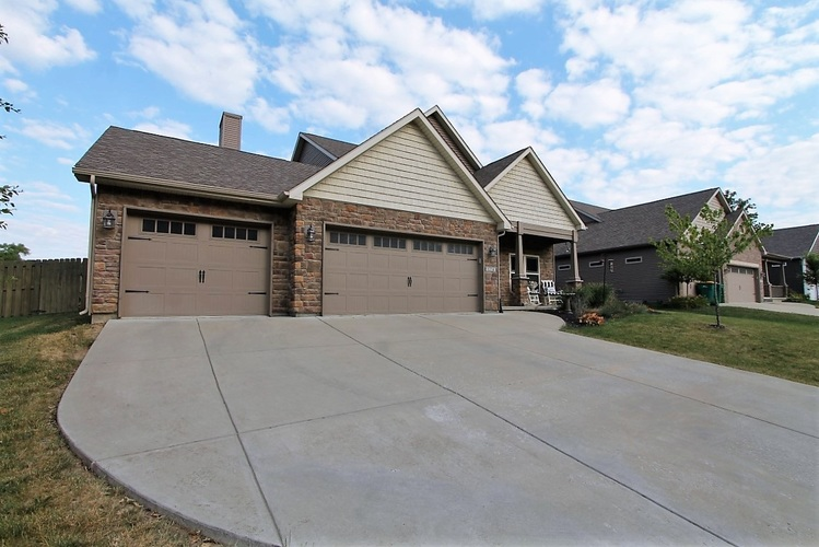 6234 Munsee Drive West Lafayette IN 47906 | MLS 202022657 | photo 32