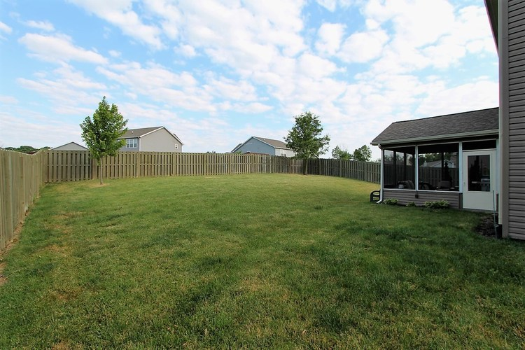 6234 Munsee Drive West Lafayette IN 47906 | MLS 202022657 | photo 33