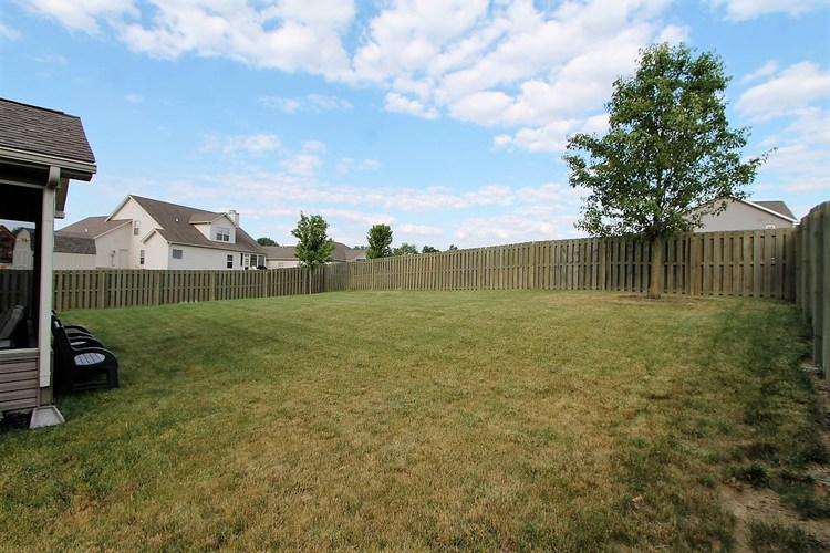 6234 Munsee Drive West Lafayette IN 47906 | MLS 202022657 | photo 36