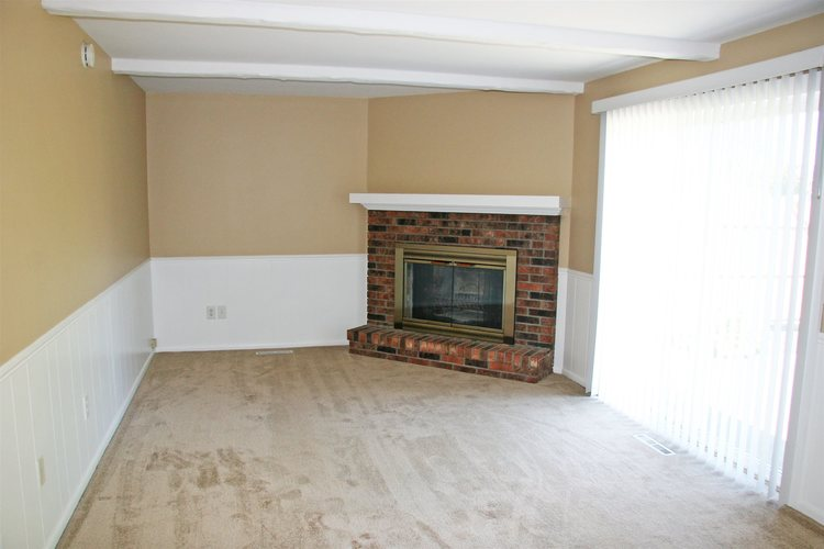 1814 Lima Valley Drive Fort Wayne IN 46845 | MLS 202022735 | photo 11