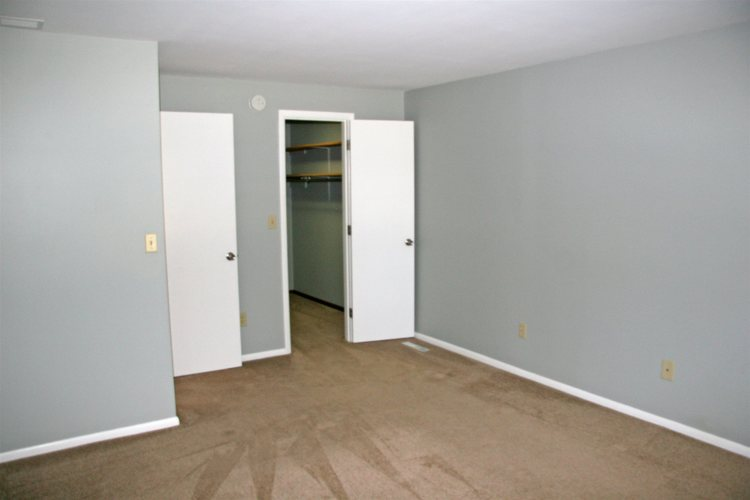 1814 Lima Valley Drive Fort Wayne IN 46845 | MLS 202022735 | photo 13