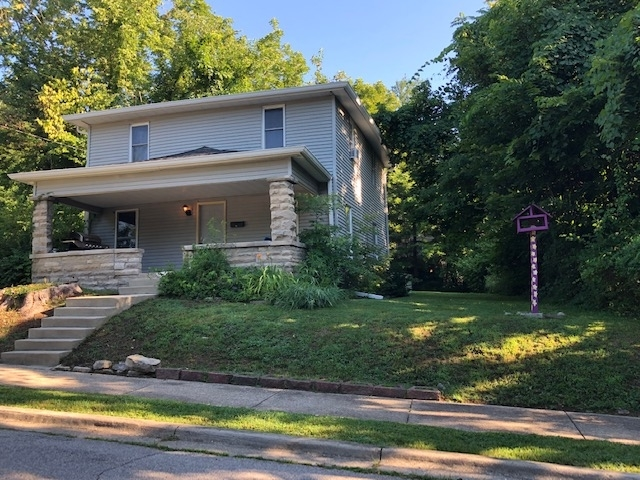 1120 W 8th Street Bloomington, IN 47404 | MLS 202022830
