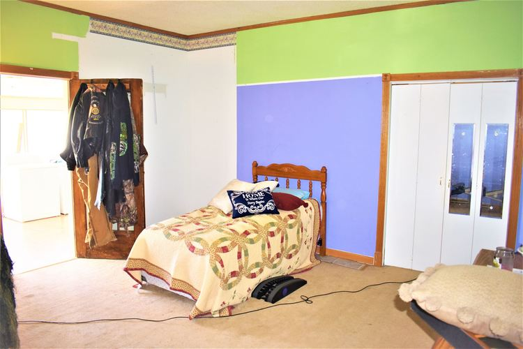2232 W Curry Drive Terre Haute IN 47802   MLS 202022846   photo 13