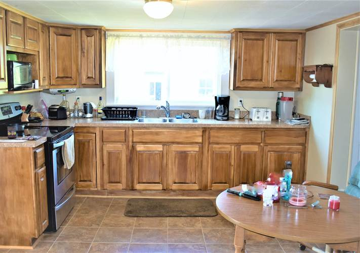 2232 W Curry Drive Terre Haute IN 47802   MLS 202022846   photo 3