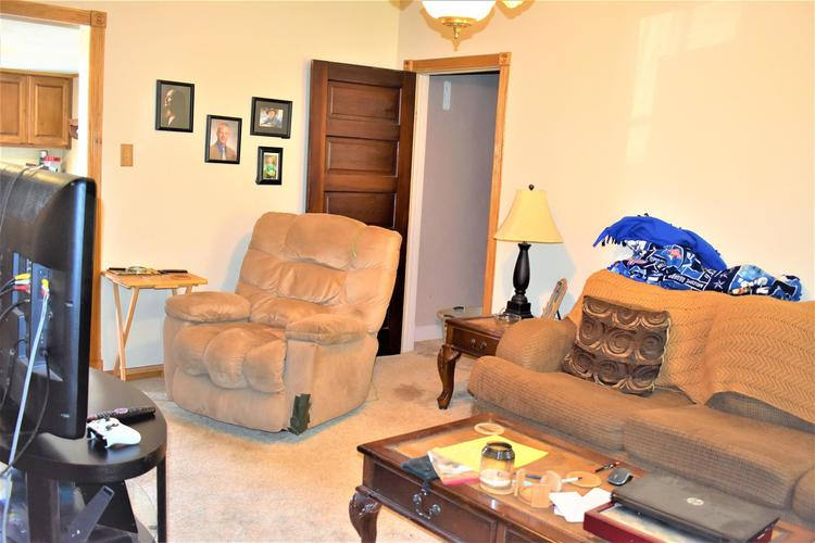 2232 W Curry Drive Terre Haute IN 47802   MLS 202022846   photo 7