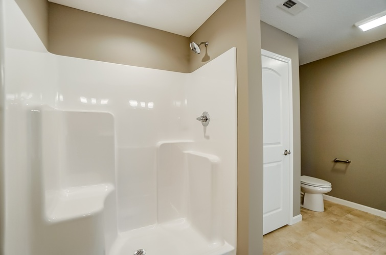 4887 Windrow Way Fort Wayne IN 46818 | MLS 202023120 | photo 16