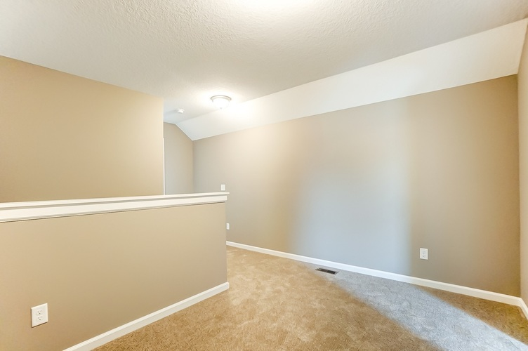 4887 Windrow Way Fort Wayne IN 46818 | MLS 202023120 | photo 23