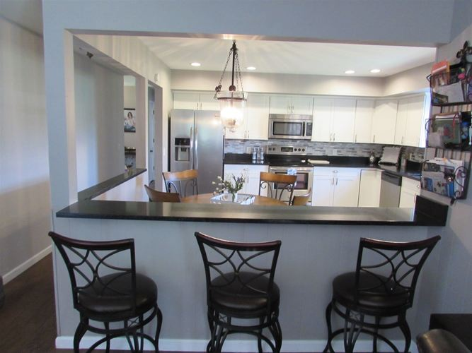 51 Sunny Acres Drive Bedford IN 47421 | MLS 202023131 | photo 10