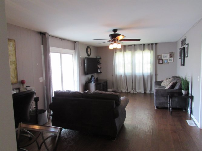 51 Sunny Acres Drive Bedford IN 47421 | MLS 202023131 | photo 13