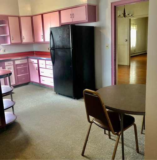 1425 W Spencer Avenue Marion IN 46952   MLS 202023200   photo 13