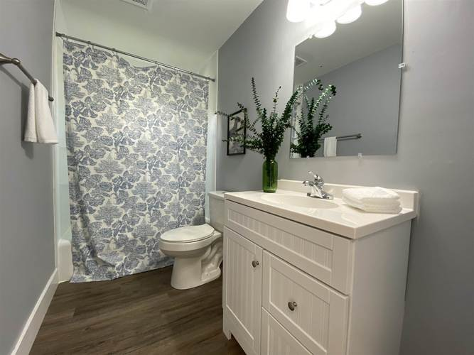 745 S Hickory Drive Bloomington IN 47403 | MLS 202023235 | photo 13