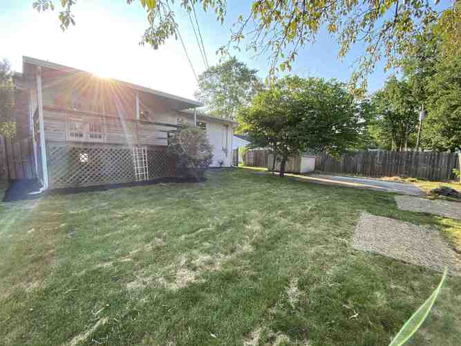745 S Hickory Drive Bloomington IN 47403 | MLS 202023235 | photo 25