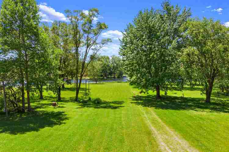 1006 S 900 W Road Kimmell IN 46760 | MLS 202023261 | photo 13