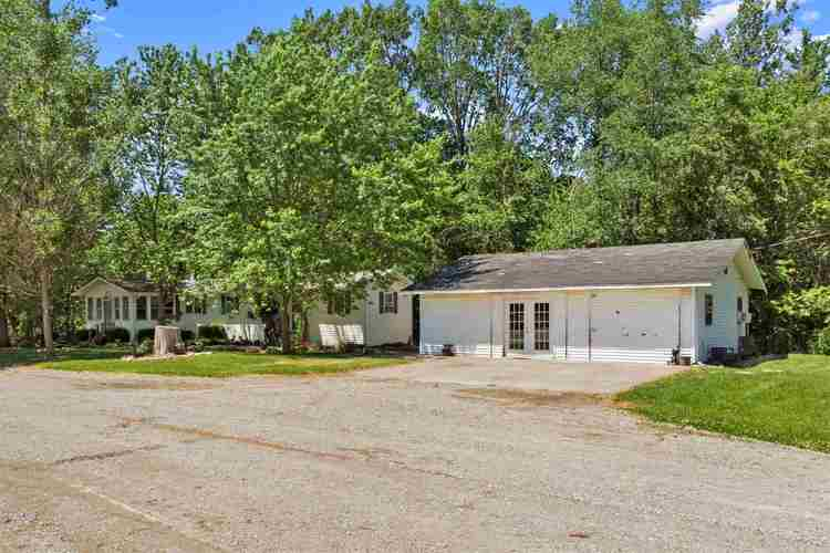 1006 S 900 W Road Kimmell IN 46760 | MLS 202023261 | photo 16