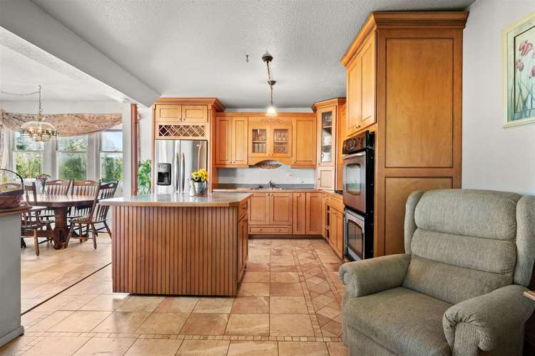 1006 S 900 W Road Kimmell IN 46760 | MLS 202023261 | photo 26