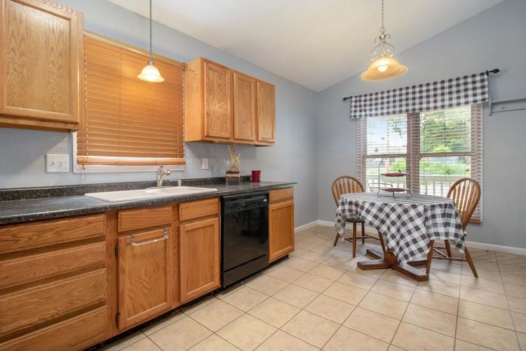 628 Columbia Street South Bend IN 46601 | MLS 202023268 | photo 10