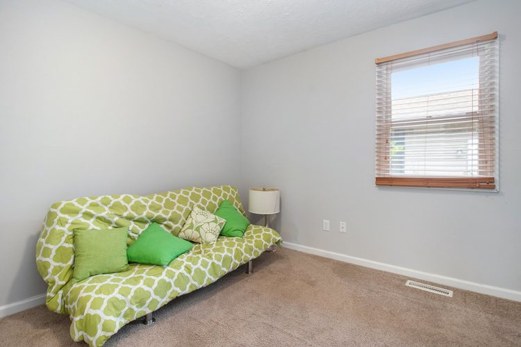 628 Columbia Street South Bend IN 46601 | MLS 202023268 | photo 12
