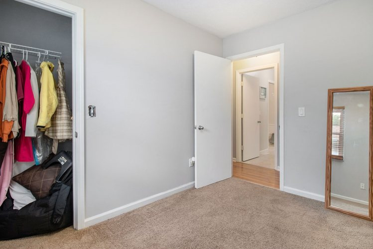 628 Columbia Street South Bend IN 46601 | MLS 202023268 | photo 13