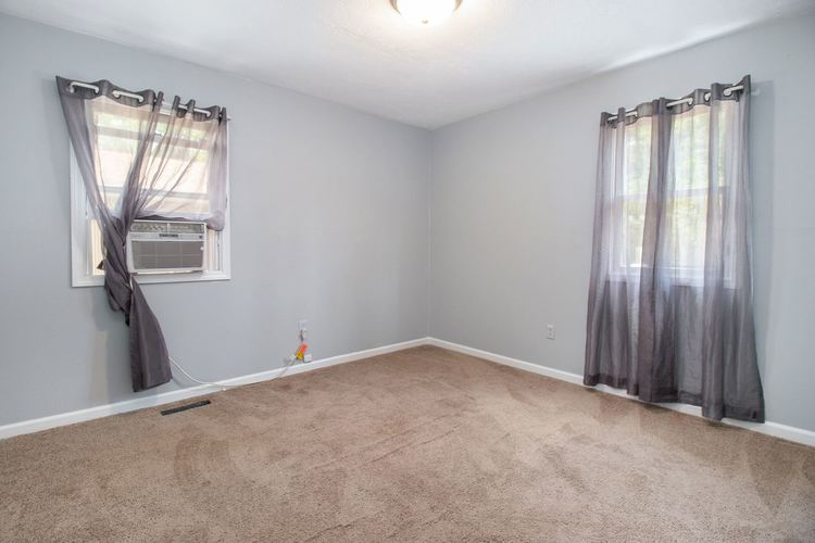 628 Columbia Street South Bend IN 46601 | MLS 202023268 | photo 16