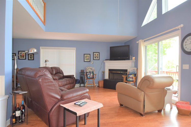 144 EMS W17 LN North Webster IN 46555 | MLS 202023365 | photo 10