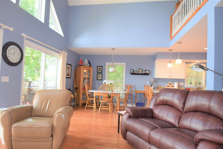 144 EMS W17 LN North Webster IN 46555 | MLS 202023365 | photo 11
