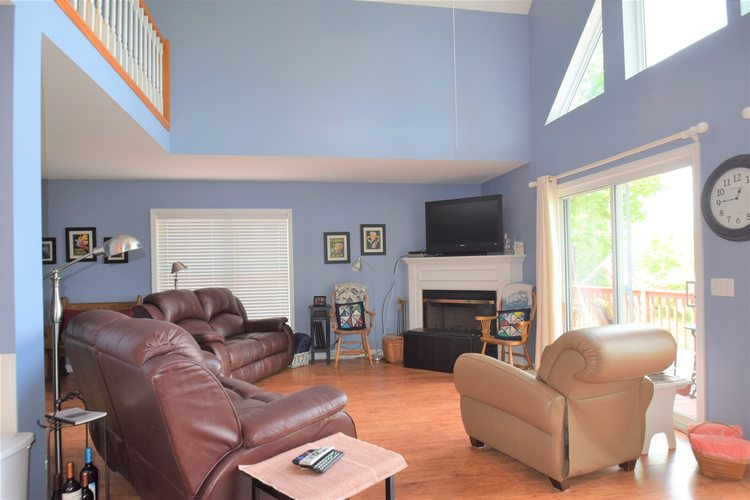 144 EMS W17 LN North Webster IN 46555 | MLS 202023365 | photo 12