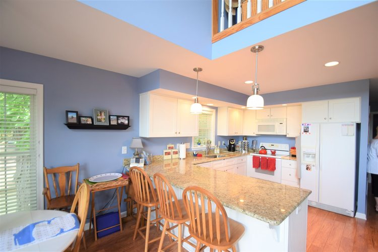 144 EMS W17 LN North Webster IN 46555 | MLS 202023365 | photo 13