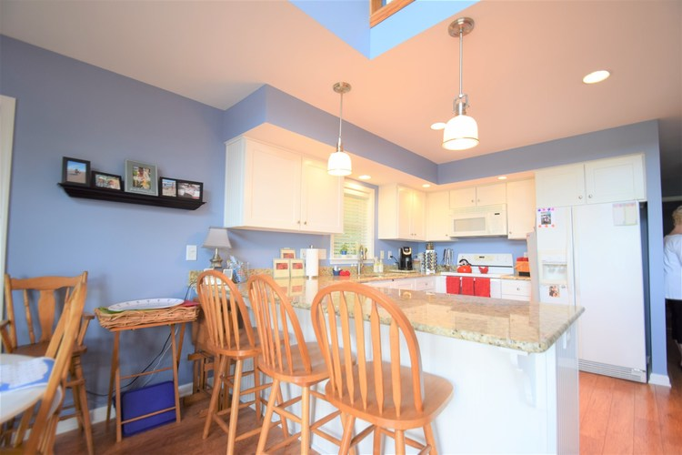 144 EMS W17 LN North Webster IN 46555 | MLS 202023365 | photo 14