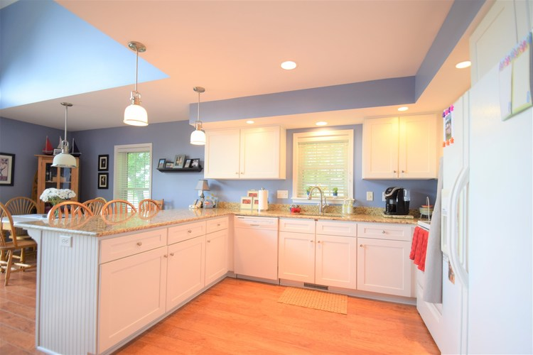 144 EMS W17 LN North Webster IN 46555 | MLS 202023365 | photo 15