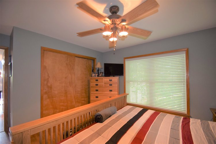 144 EMS W17 LN North Webster IN 46555 | MLS 202023365 | photo 17