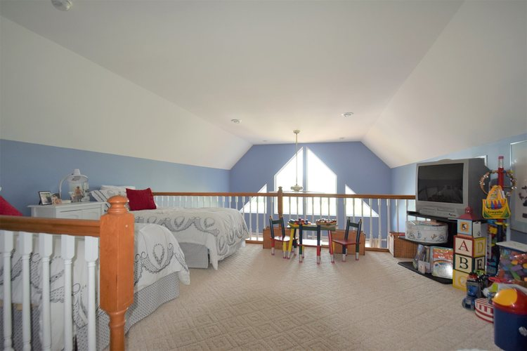 144 EMS W17 LN North Webster IN 46555 | MLS 202023365 | photo 20