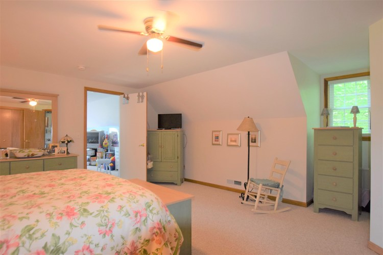 144 EMS W17 LN North Webster IN 46555 | MLS 202023365 | photo 23
