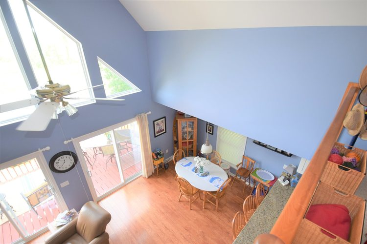 144 EMS W17 LN North Webster IN 46555 | MLS 202023365 | photo 25