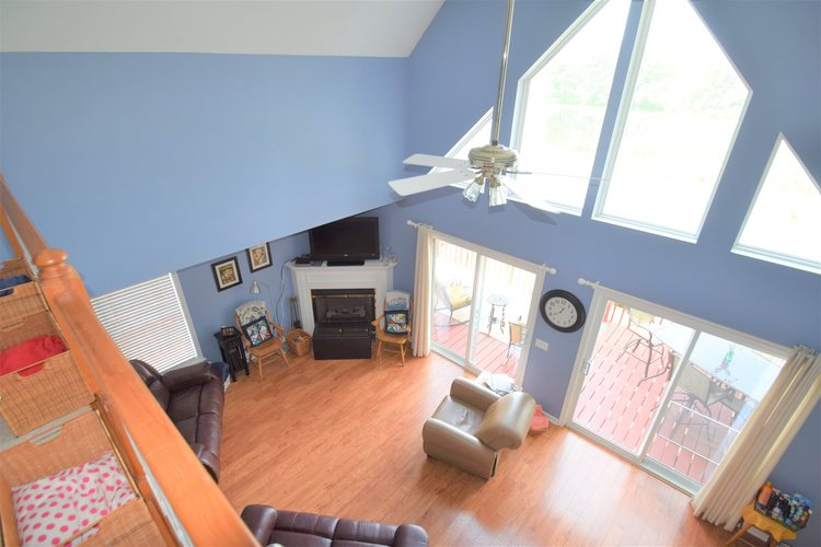 144 EMS W17 LN North Webster IN 46555 | MLS 202023365 | photo 26