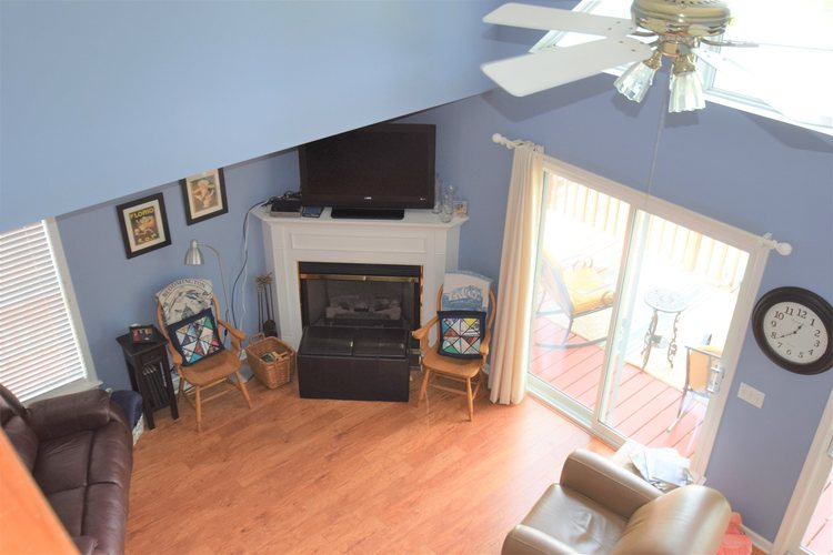 144 EMS W17 LN North Webster IN 46555 | MLS 202023365 | photo 27