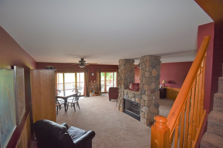 144 EMS W17 LN North Webster IN 46555 | MLS 202023365 | photo 28