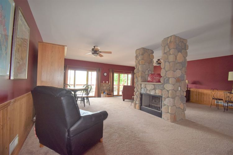 144 EMS W17 LN North Webster IN 46555 | MLS 202023365 | photo 29