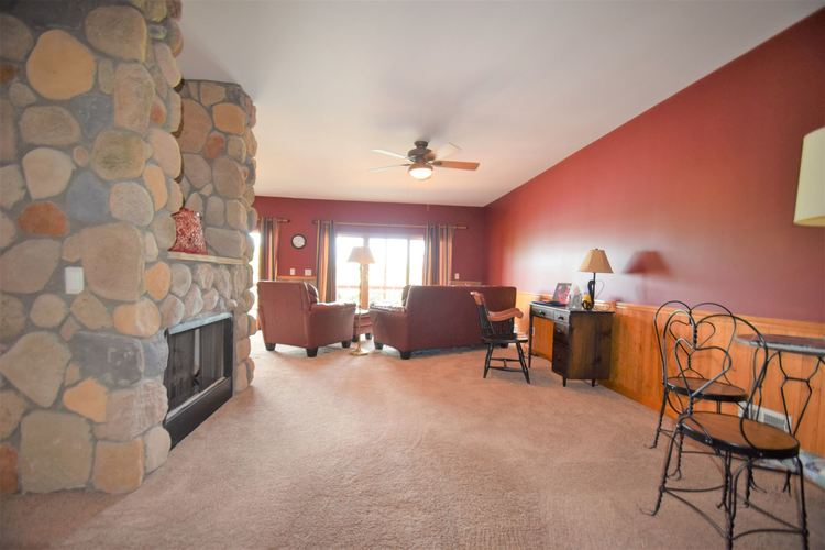 144 EMS W17 LN North Webster IN 46555 | MLS 202023365 | photo 30